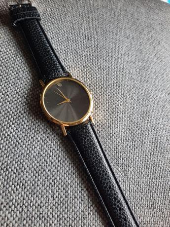 Zegarki 7 szt (całość)