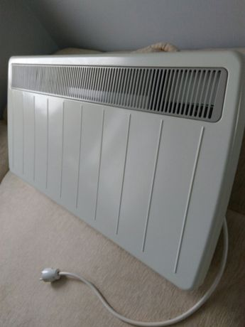 Grzejnik elektryczny panel  Dimplex 3000 PLX