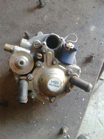 Продам газовый редуктор