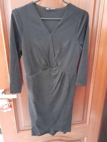 Sukienka mala czarna xs