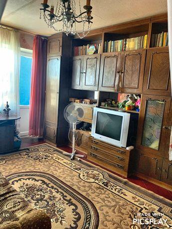 Продам 1-комнатную квартиру в Ленинском районе