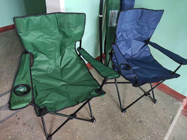 Active Outdoor GmbH Стул паук кресло складное раскладное рыбацкое
