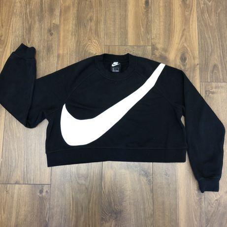 Кофта топ Nike