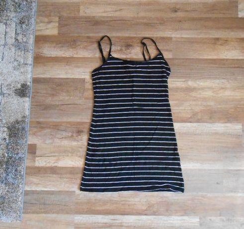 Sukienka H&M XS/S
