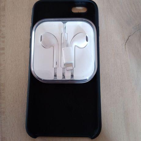 Чехол от Айфона 7 чехол от iPhone 7 чехол от apple пэ недорого новый