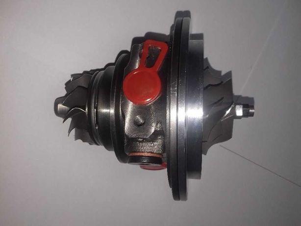 Картридж турбины Mazda CX-7 2.3 L номер турбины K0422-582
