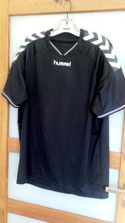 koszulka sportowa Hummel XL