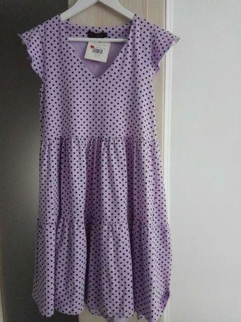 Sukienka cocomore r.36 Nowa