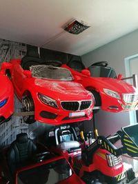 Samochody Motory Quady na akumulator dla dzieci sklep stacjonarny !!