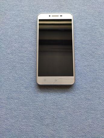 Telefon Lenovo k5