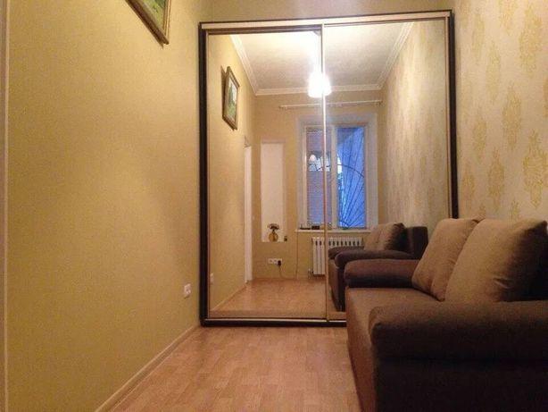 Продам квартиру в историческом центре Одессы