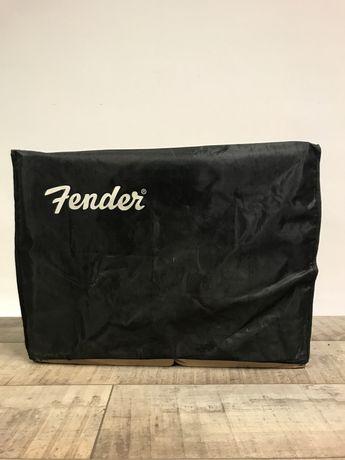 Pokrowiec na wzmacniacz Fender 58x24x42 #115