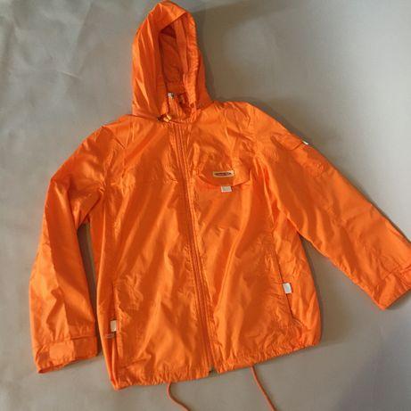 Ветровка, дождевик, куртка