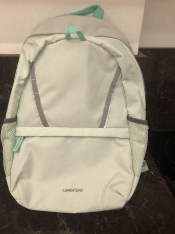 Продам школьный рюкзак Lands'end США