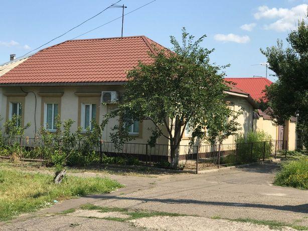 Продам частный дом на Володарского (г Николаев) Центральный район