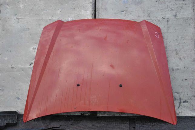 Maska Fiat Stilo 3d
