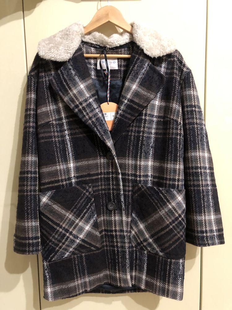 Жіноче пальто M&S