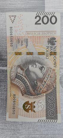 200 zł