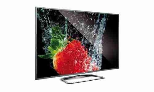 Telewizor Philips 47 cali LED SMART Wi-Fi Ambilight 700Hz czytać opis!