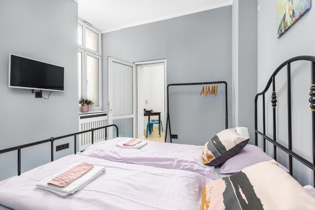 Apartament, pokój, mieszkanie wynajem na doby, na kwarantanne Centrum