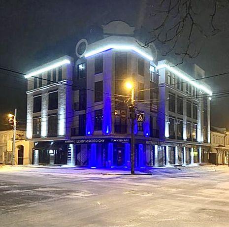 Продам кв в Новом - Элитном доме 85 метров )