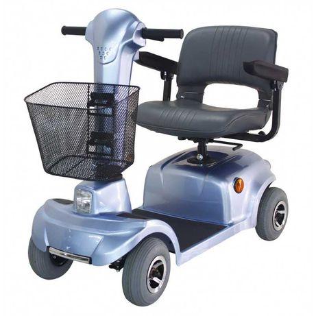 Vendo Scooter elétrica Orthos HS-360