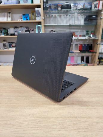 Ультрабук Dell Latitude 7310/i7 4.9Ггц/32/512/FULLHD IPS/Магазин