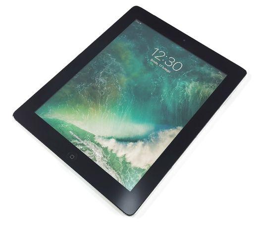 """Tablet Apple iPad 4 9,7"""" 16GB WiFi Lublin iGen #374a"""