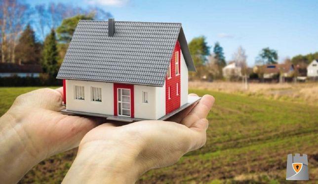 Приватизация земли, кадастровый номер, проекты землеотвода, оформление