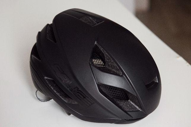 Велосипедный шлем Salice Levante новый