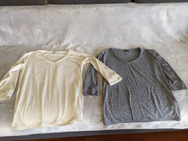 Nowe koszulki House- M