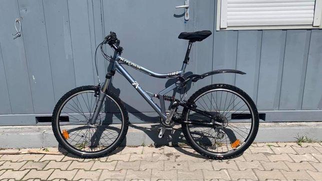 Rower Kross SFX 500