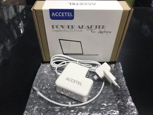 Carregador MagSafe 2 de 45 W - MacBook Air