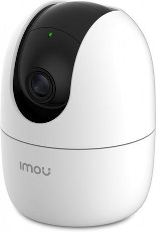 Поворотная Wi-Fi камера 2Mpx  IMOU