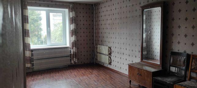 Продажа 2к квартира низ Рабочая Днепр 3/9 эт 55 кв.м.