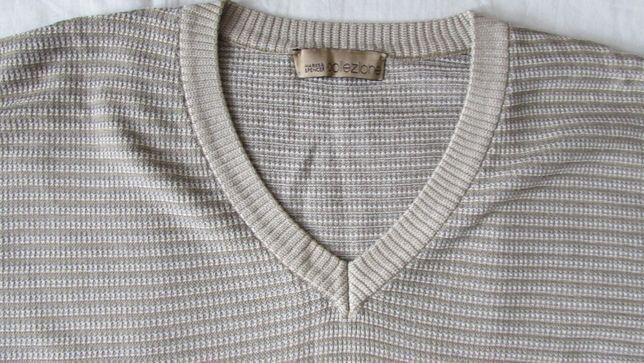 sweter COLLEZIONE M&S XXL ideał