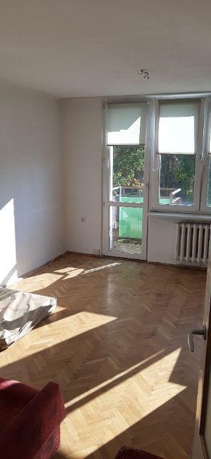 Mieszkanie 3-pokojowe Marysin Wawerski