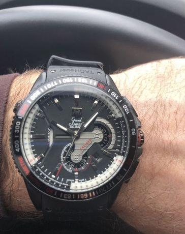 Продам часы состояние новых