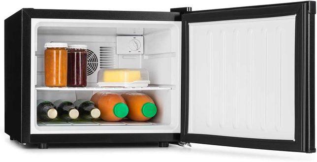 Холодильник минихолодильник Klarstein 10011579
