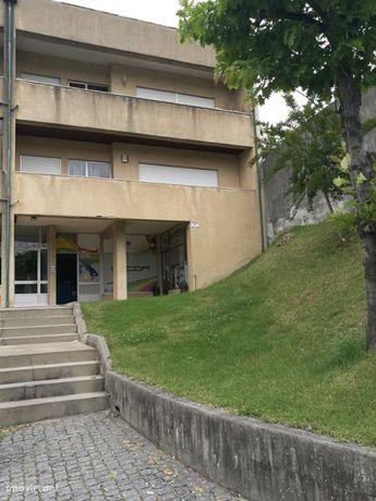 Apartamento T3 Nespereira  c/ garagem