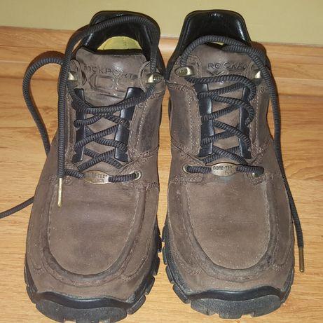 Sprzedam buty trekkingowe ROCKPORT