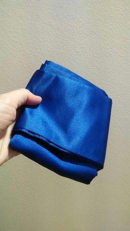 Faixa azul de Kung Fu