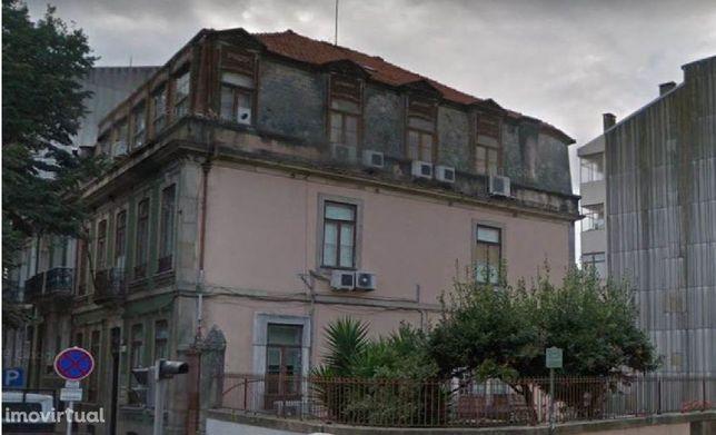 Prédio/Edifício Arrendamento Porto - Bonfim