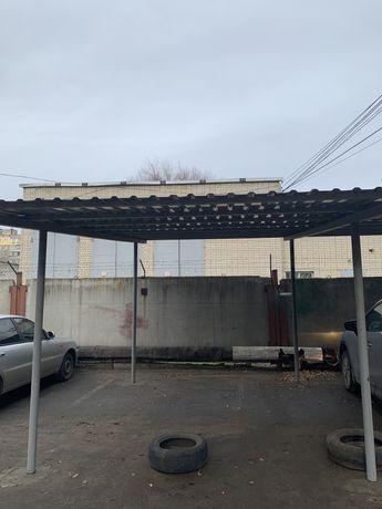 Аренда . район Образцова