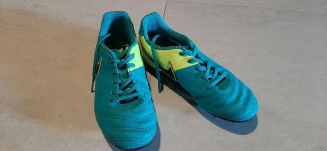 Korki Tiempo Nike 36