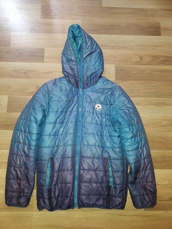 Куртка,для хлопця