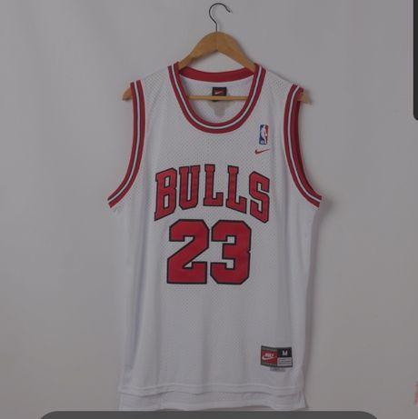 Camisolas NBA Vintage portes incluídos no preço
