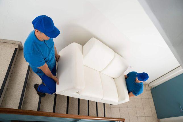 Мебель. Диван. Кровать. Мягкий уголок. Диван-книжка. Угловой диван.