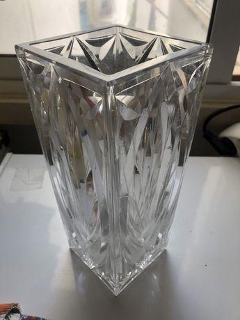 Rarissimo jarrao finais sec19 em cristal