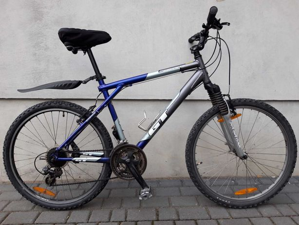 """Rower AVALANCHE 3.0 GT - 26"""""""